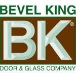 Bevel King