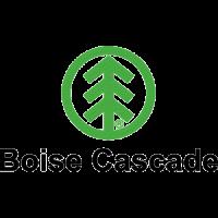 Boise - Test