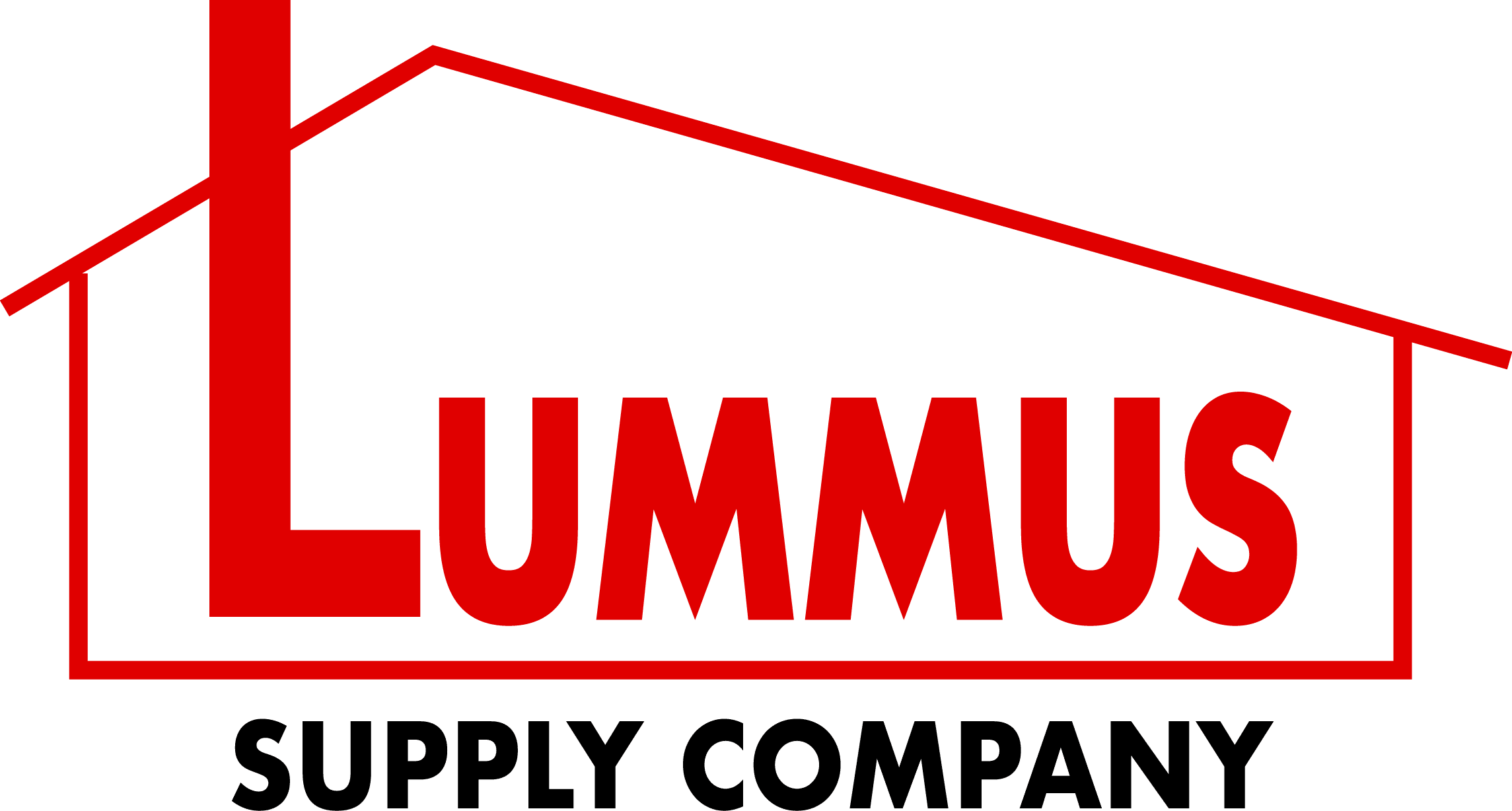 Lummus Supply