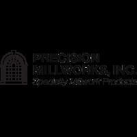 Precision Millwork
