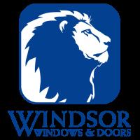 Windsor-Vertical-RGB